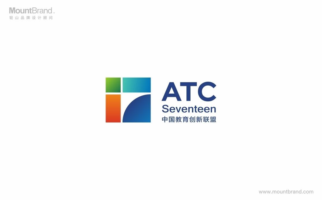 ATC 中国教育创新联盟插图
