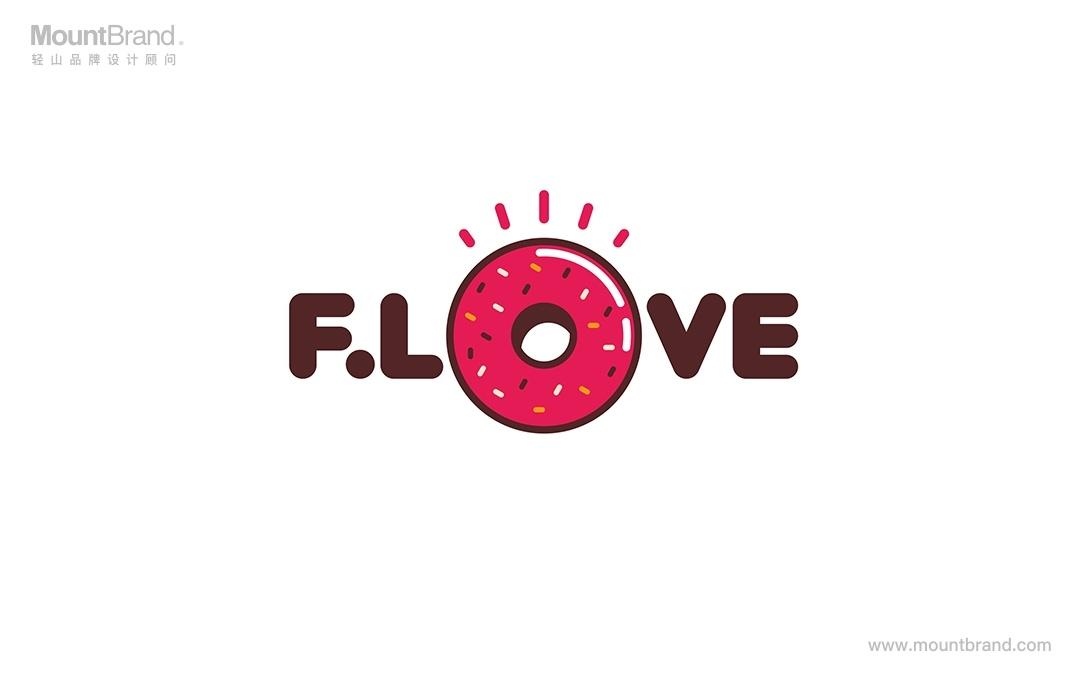 菲拉甜甜圈插图