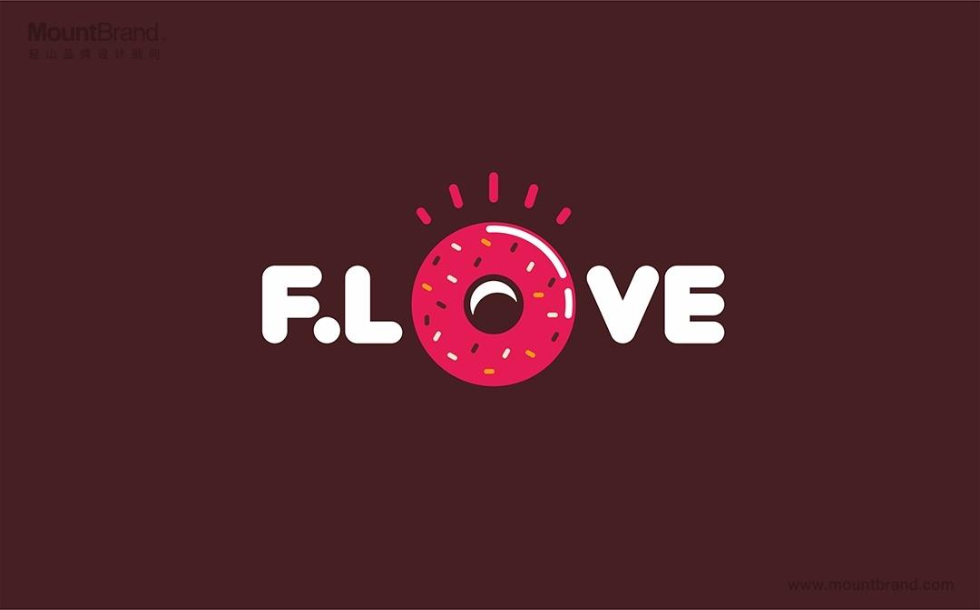 菲拉甜甜圈插图(1)