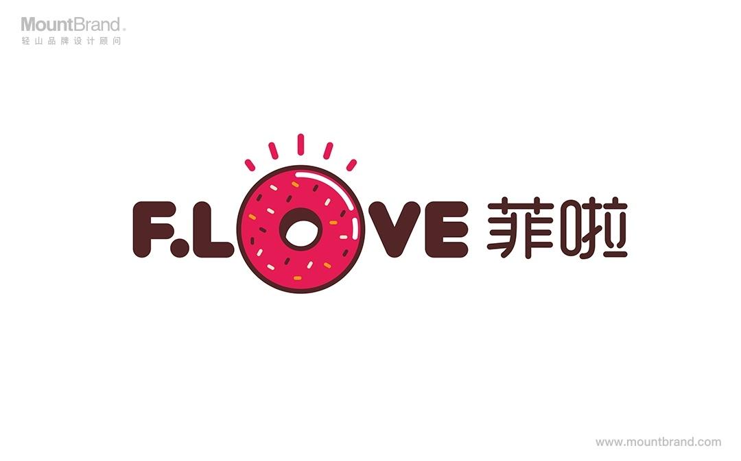 菲拉甜甜圈插图(2)