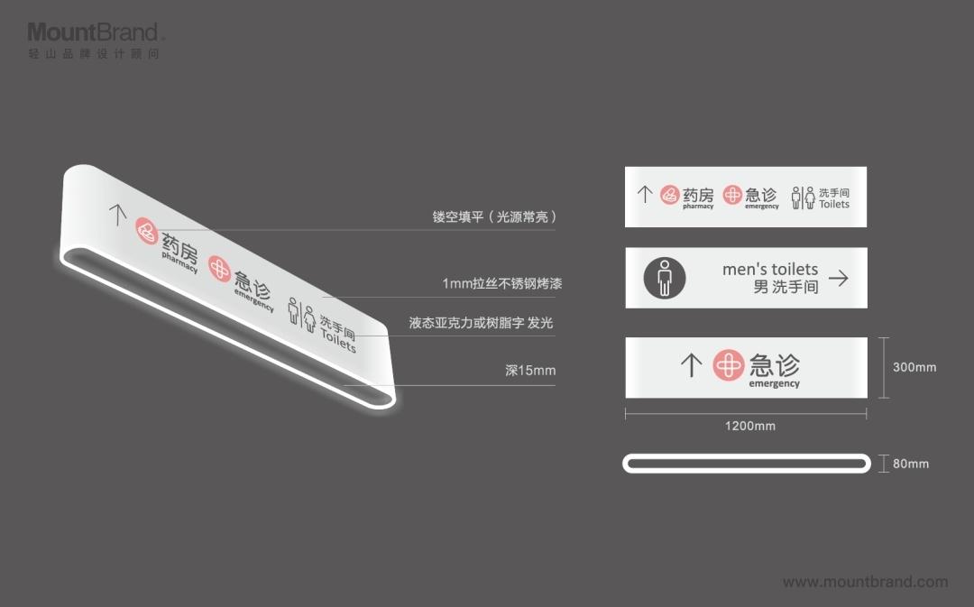 河北生殖妇产医院插图(20)