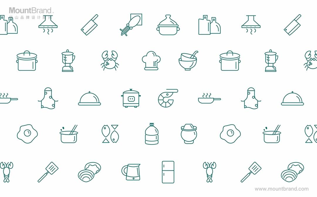 妞妞的厨房插图(2)