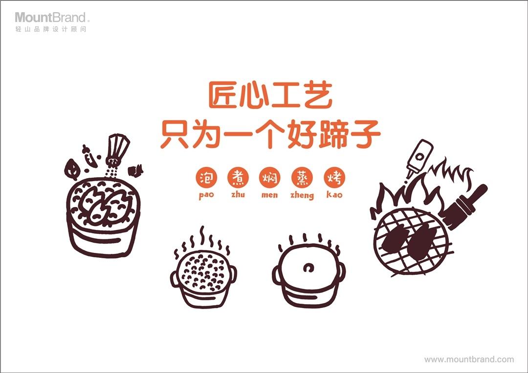 鲜蹄小铺插图(4)