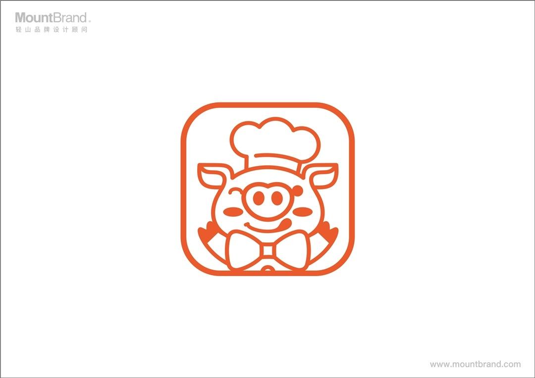 鲜蹄小铺插图(25)